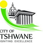 Tshwane logo-01