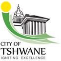 Tshwane-logo-01-e1408531176228