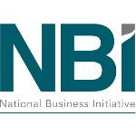 NBI new logo