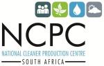 NCPC-logo-HiResollution