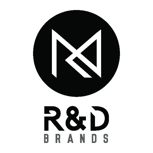 R&D Designs