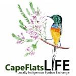 Cape Flats LIFE logo
