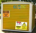 EC MC image