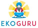 EkoGuru_Logo_0011