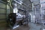 Photograph-1_Biomass-Boiler