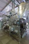 Photograph-2_Biomass-Boiler