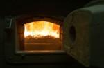 Photograph-3_Biomass-Boiler