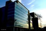 STD bank head office Grahame Hall