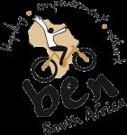 BEN_SA_logo