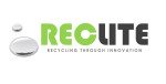 Reclite-logo