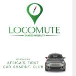 locomute logo cropped