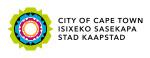 CCT_Logo_Ext_RGB