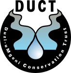 DUCT Logo