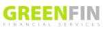 GreenFin Logo