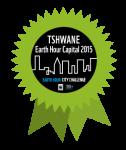 Tshwane EHCC