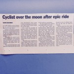 Cyclist-over-the-moon-1