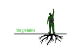 FINAL LOGO The Greenline HighRes