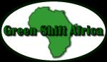 Kirtanya logo 1