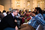 Marshall-engaging-at-conference