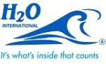 H2O-Logo-Icon