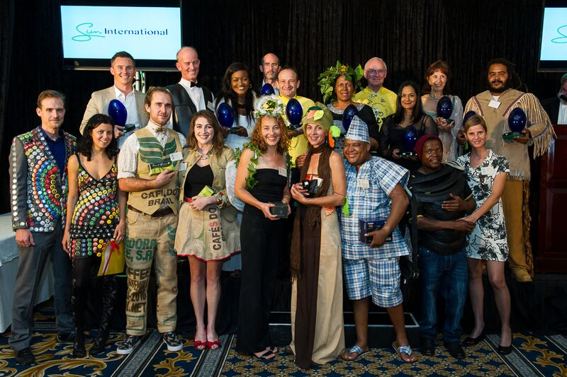 Dress up competition winners.2 jpg